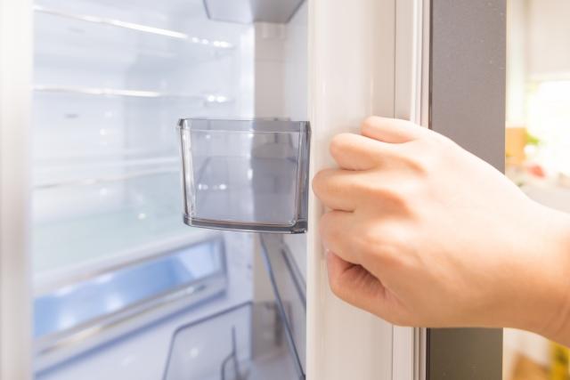 ご飯 冷凍庫 日持ち