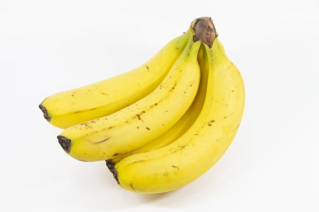 バナナ お弁当 入れ方