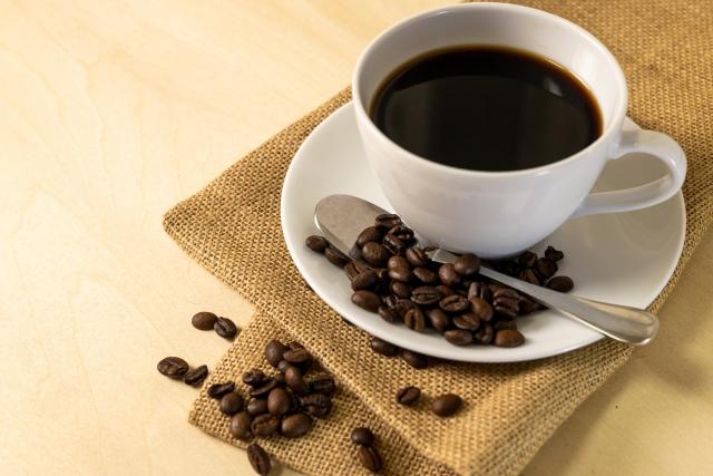 ペットボトル コーヒー 開封後 賞味期限